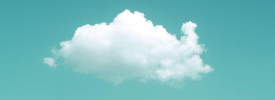 bandeau_nuage_SL1