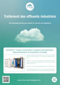 ecostill A4_01_2014