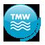 TMW - Logo