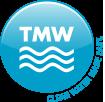 TMW – Évapo concentration Logo